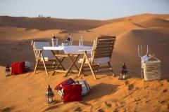 Les-Voyageuses-destinations-romantiques-maroc-merzouga