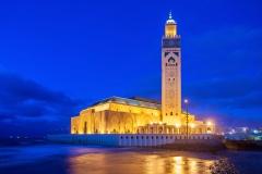 Casablanca-mohamed-dekkak